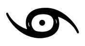 gaelic-logo1997